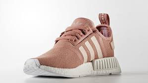 adidas shoes nmd pink. all release dates nike releases air jordan adidas shoes nmd pink a