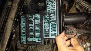 4g64 fuse box 4g63 wire harness dsmtuners 10481005 831014903583836 6830709364280685065 n jpg 10378999 831014983583828 7299218176442700038 n jpg