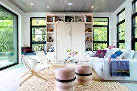 pool house interior. Beautiful House The Living Room For Pool House Interior