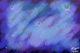 galaxy backround galaxy background by misyonanka on deviantart