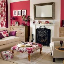 Red Decor For Living Room Red And Cream Living Room Decor Ideas House Decor