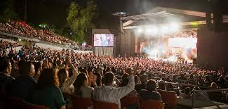 Code Of Conduct A Z Guide Greek Theatre