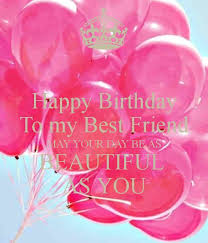 Birthday Quotes For Friend Extraordinary Happy Birthday Quote For Best Friends Pictures Photos And Images