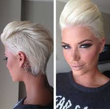 Hairstyle 2016 Ladies 20 short ladies haircuts short haircuts 2016 hair hairstyle 4089 by stevesalt.us