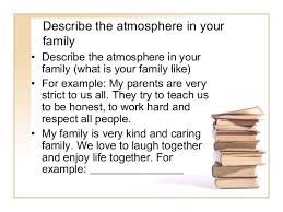 essay about your family history how to write a dialectic essay   family tree essay example essays scrapbook your family tree family tree essay example essays scrapbook your family tree