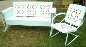 retro metal lawn chairs nice outdoor chair and best design ideas patio for retro metal lawn chairs