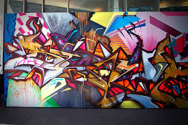 Graffiti Wall Art Graffiti Art Graffiti Wall Decor Graffiti Home Design  Ideas Graffiti Artwork Graffiti Oldschool