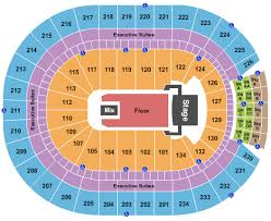Rogers Place Seating Chart Edmonton Concert Tickets Seating Chart Rogers Place