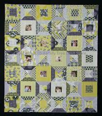 Family Tree Quilts Patterns Family Tree Quilt Block Pattern Family ... & Family Tree Quilts Patterns Family Tree Quilt Block Pattern Family Tree  Quilt Patterns Online Adamdwight.com