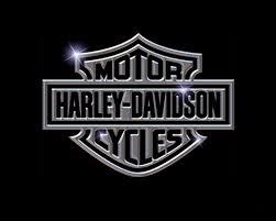 used harley davidson motorcycles for sale in savannah georgia