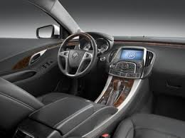 buick regal 2013 interior. oem interior 2013 buick lacrosse regal f