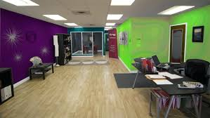 paint for office. Office Paint Colors. Interior Color Ideas Exquisite Architecture Property Your Home With For F