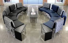 Office furniture reception reception waiting room furniture Doctor Office Furniture Reception Reception Waiting Room Furniture With Charming Office Furniture Waiting Room Waiting Room Interior Design Office Furniture Reception Reception Waiting Room Furniture 31618