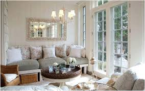 chandelier for small living room narrow living room layout design comfort interior design ideas hanging chandelier