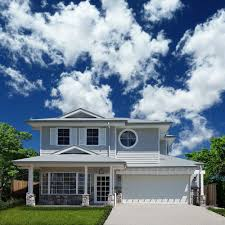 Hampton Style Home Designs Nsw Hampton Homes By Mccarthy Homes I Elegant Coastal Style I