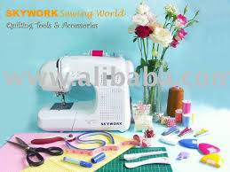 Sewing / Quilting Tools & Accessories - Buy Spare Parts Of Sewing ... & Sewing / Quilting Tools & Accessories - Buy Spare Parts Of Sewing Machines  Product on Alibaba.com Adamdwight.com