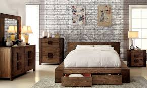 Small Bedrooms How To Arrange A Small Bedroom With Big Furniture Overstockcom