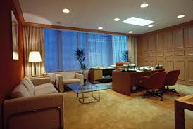 Small Ceo Office Design Executive Office Design Ideas Best Home Modern Small