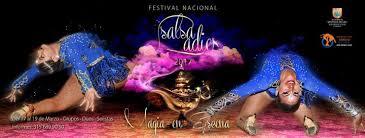 Image result for Festival de Salsa 2017 Cali