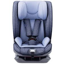 <b>Детское автокресло QBORN Child</b> Safety Seat (QQ666) (ISOFIX ...