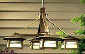 full size of sterno home solar gazebo chandelier outdoor depot for powered chandeliers patio grills amusing