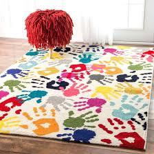 baby blue rug baby room rugs girls area rugs nursery carpet blue kids rug