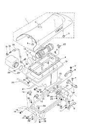 L14 20 wiring diagram at nema l14 30 teamninjaz me