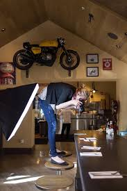 kylee ann artificial lighting tips from a natural light lover_0009 artificial lighting set