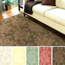 area rugs x 10 12 rug canada outdoor