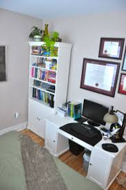 spare bedroom office. Spare Bedroom Office Ideas Photo - 1
