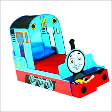 thomas the train bed train bed train twin bed frame full size of the train bunk thomas the train bed
