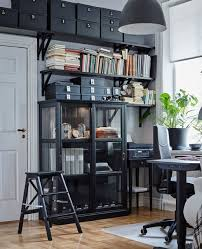 ikea furniture office. structured storage is a big help making your workspace an easy place to work at organise it so that the office equipment you use most often closer ikea furniture