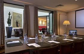 Hotel Des Champs Elysees Hotel Le Colisace Paris Official Site Save 20 Now