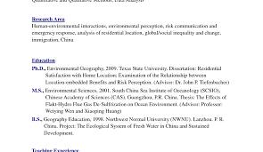 Sample Lpn Resume Lpn Resume Samples Best Lpn Resume Important I