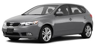Amazon.com: 2011 Chevrolet Cruze Reviews, Images, and Specs: Vehicles