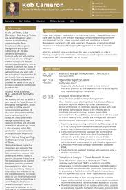 Compliance Analyst Resume Best Compliance Analyst Resume Brightfinanceus