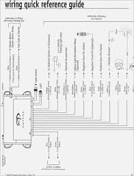2008 lancer remote start wiring diagram realestateradio us viper 4105v remote start wiring diagram viper remote start wiring dolgular