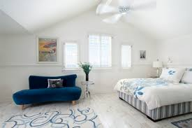 Small Picture Bedroom Decorating and Designs by Mint Home Dcor Seattle