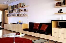 Built In Living Room Furniture Gopelling Net