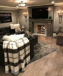 Living Room Ideas For Apartments woman cave basement decor for the home pinterest woman cave 8929 by uwakikaiketsu.us
