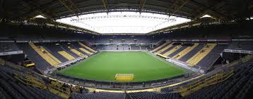 Borussia Dortmund vs Schalke 04 at Signal Iduna Park on 24/10/20 Sat 18:30