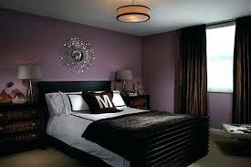 beige and purple bedroom cozy purple and red bedroom decor dark brown wooden bedside table dark purple bedroom red wooden cozy purple and red bedroom purple