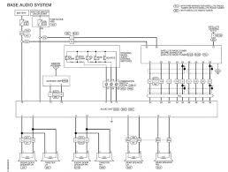 2005 nissan altima bose radio wiring diagram beautiful 2008 nissan 2005 Nissan Altima Headlights at 2005 Nissan Altima Bose Stereo Wiring Diagram