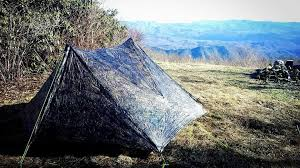 here is a photo of my camo duplex tent