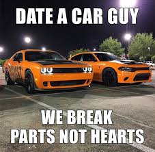 Car Quotes Classy Car Guy Quotes П��🏼