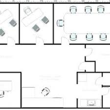 design office space layout. Office Space Layout Design Queerhouse Org