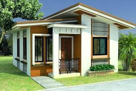 full size of latest modern small house design philippines ideas designs and floor plans good looking