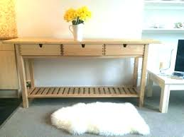 ikea coffee table coffee table with drawers white coffee table drawers with best finished of good ikea coffee table ikea coffee table white round