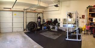 Full Size of Garage:building A Crossfit Gym Gym Equipment Design Plans Home  Gymnasium Ideal Large Size of Garage:building A Crossfit Gym Gym Equipment  ...