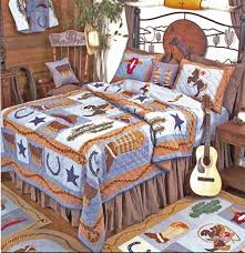 kids bed design extraordinary kids western bedding horse wooden queen size simple cute guitar elegant casual boys awesome excited cute simple kids western